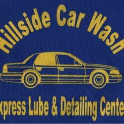 Hillside car wash 19 photos 39 reviews car wash 126 50 photo of hillside car wash kew gardens ny united states solutioingenieria Images