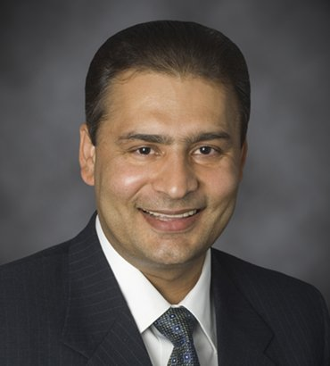 Dharam Mann, MD - Pain Management at Garden State Medical Center: 1100 Route 70 W, Whiting, NJ