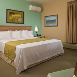 Photo Of Nullagvik Hotel Kotzebue Ak United States
