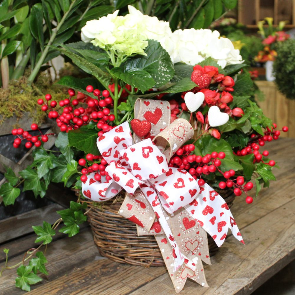 Anitas Garden Shop Design 26 Photos Florists 3637 Saint