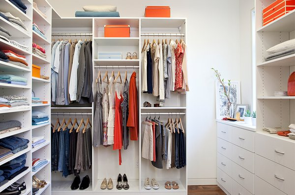 California Closets   Buffalo 2914 Walden Ave Suite 400 Depew, NY Closets  Designing U0026 Remodeling   MapQuest