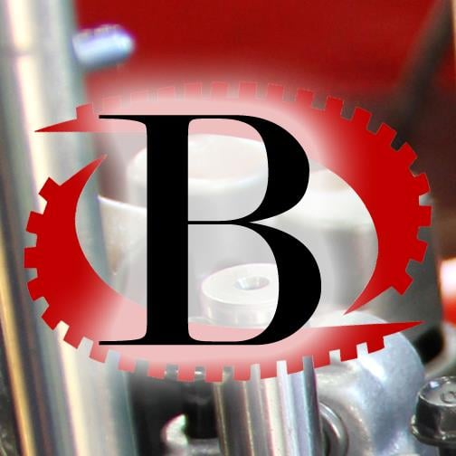 Beussink Transmission & Repair: Leopold, MO