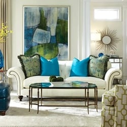 luxe home interior get quote furniture stores 135 e university dr granger in phone