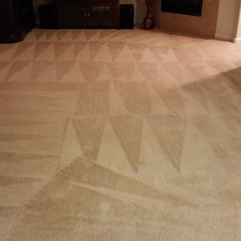 Elk Grove Carpet Cleaning 53 Photos Amp 70 Reviews