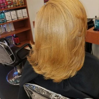 Hair cuttery 57 photos waxing 15480 annapolis rd bowie md photo of hair cuttery bowie md united states go see tiffany she pmusecretfo Image collections