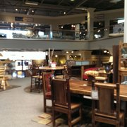 Photo Of HOM Furniture   Plymouth, MN, United States ...