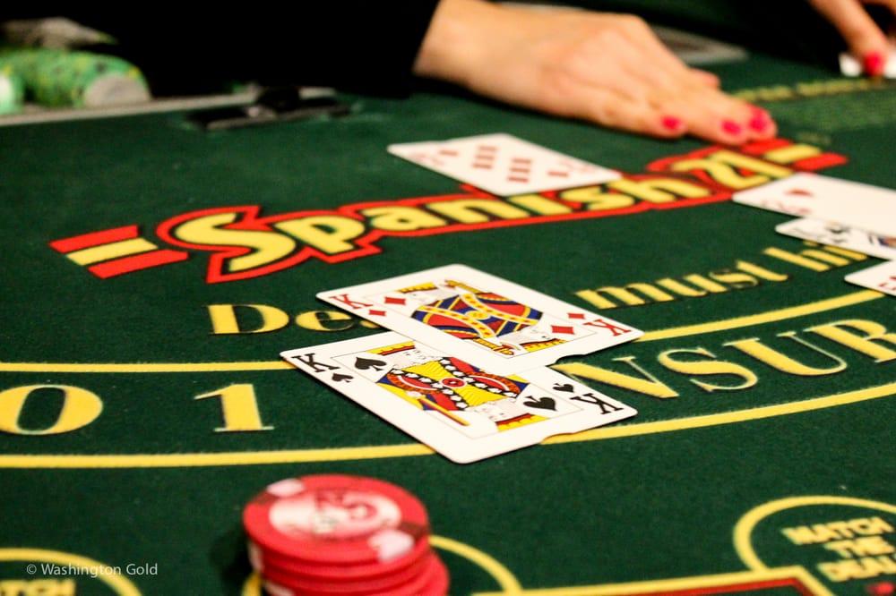 golden nugget online casino spiele online deutsch