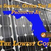 Make Sure You Photo Of Solar Wolf Energy Millbury Ma United States