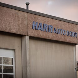 harr auto body dealerships 29 glennie st worcester
