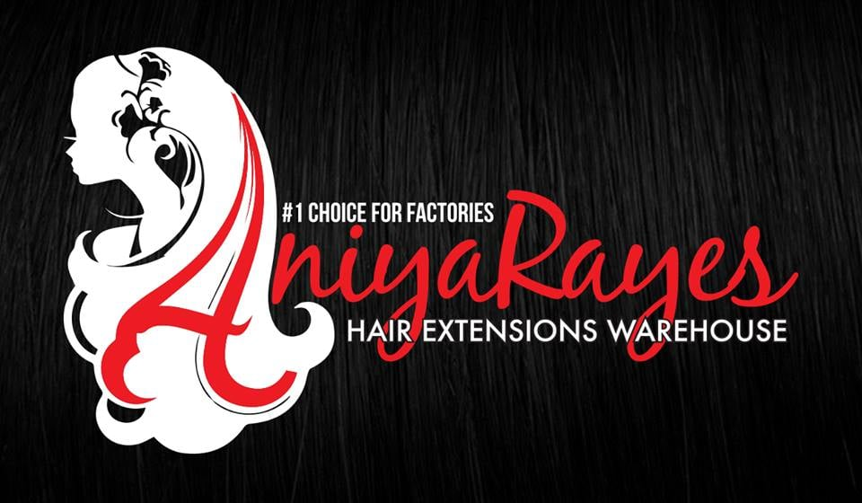 Aniya Rayes Hair Extensions Warehouse Hair Stylists 11b 12th St