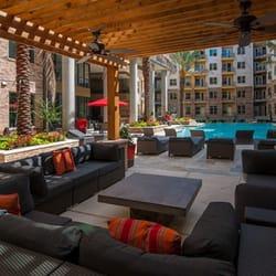 ... , TX, United States. furnished apartments Houston medical center