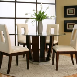 Beau Photo Of Kaneu0027s Furniture   Tampa, FL, United States. Kaneu0027s Furniture  Dining Room