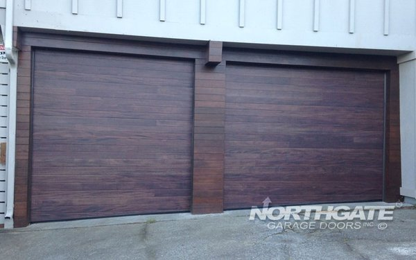 Northgate Garage Door 125 Mitchell Blvd Ste F San Rafael, CA Doors Garage    MapQuest