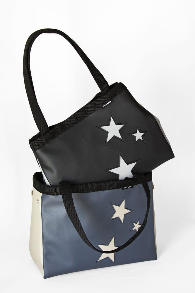 Holly Aiken Bags