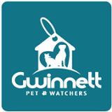 Gwinnett Pet Watchers