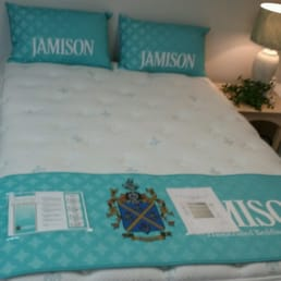 photo of ohio mattress oh united states - Jamison Mattress