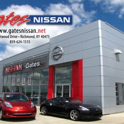 Photo Of Gates Nissan   Richmond, KY, United States