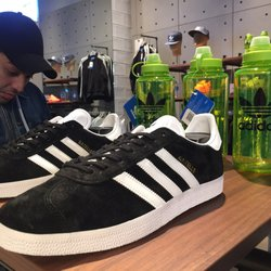 0a36cb88dcf3 Adidas - 59 Photos   78 Reviews - Outlet Stores - 8009 Melrose Ave ...