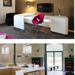 K S Einrichtungs Kuchenstudio Und Tischlerei 10 Photos Furniture