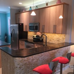 Kitchen & Bath Expo - 23 Photos - Cabinetry - 12140 Metro Pkwy ...