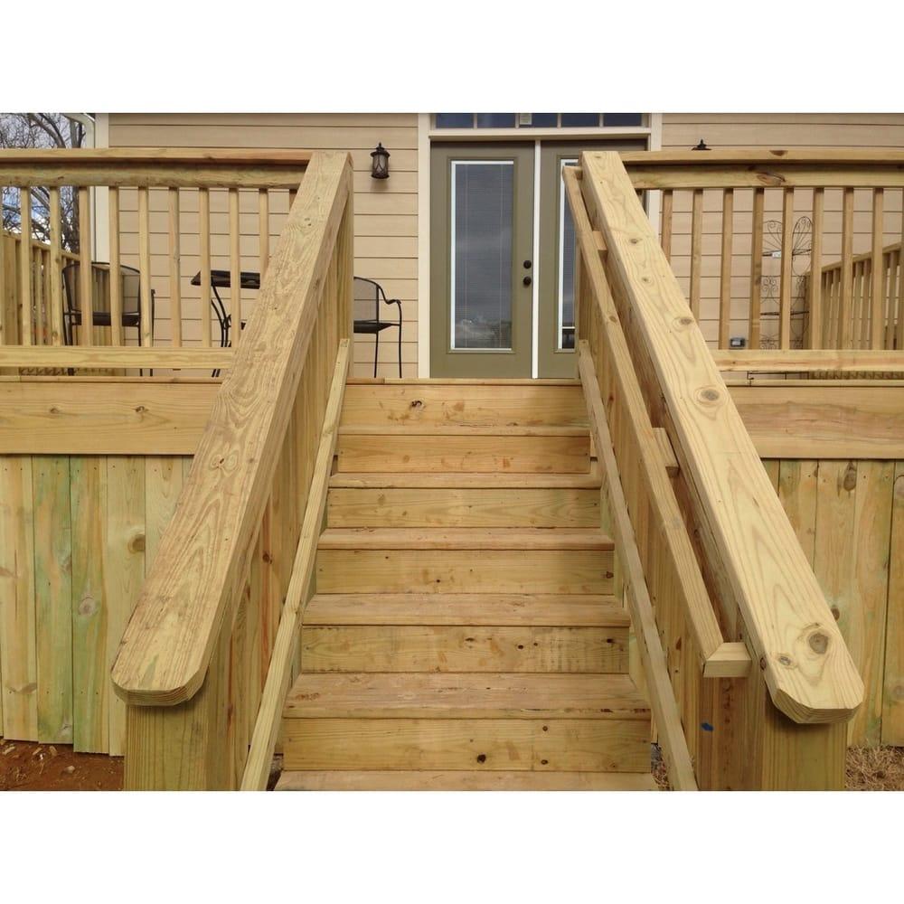 Affordable Fence Installation Companies Near Duson La