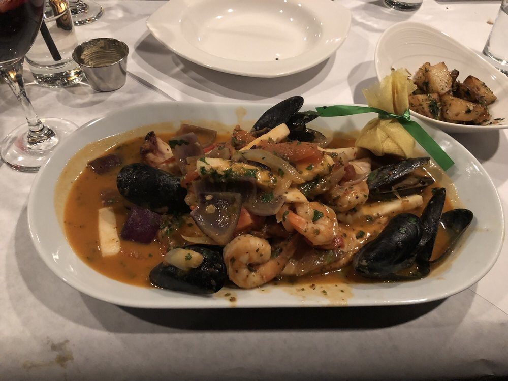 Bolero Latin Cuisine - 42 Photos & 32 Reviews - Latin American ...