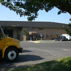 Ryder truck rental sparks nv
