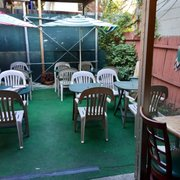 ... Photo of Bedouin Tent - Brooklyn NY United States & Bedouin Tent - 251 Photos u0026 531 Reviews - Middle Eastern - 405 ...