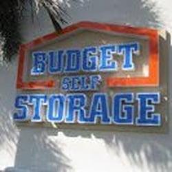Gentil Photo Of Budget Self Storage   Fruitville   Sarasota, FL, United States.  Budget