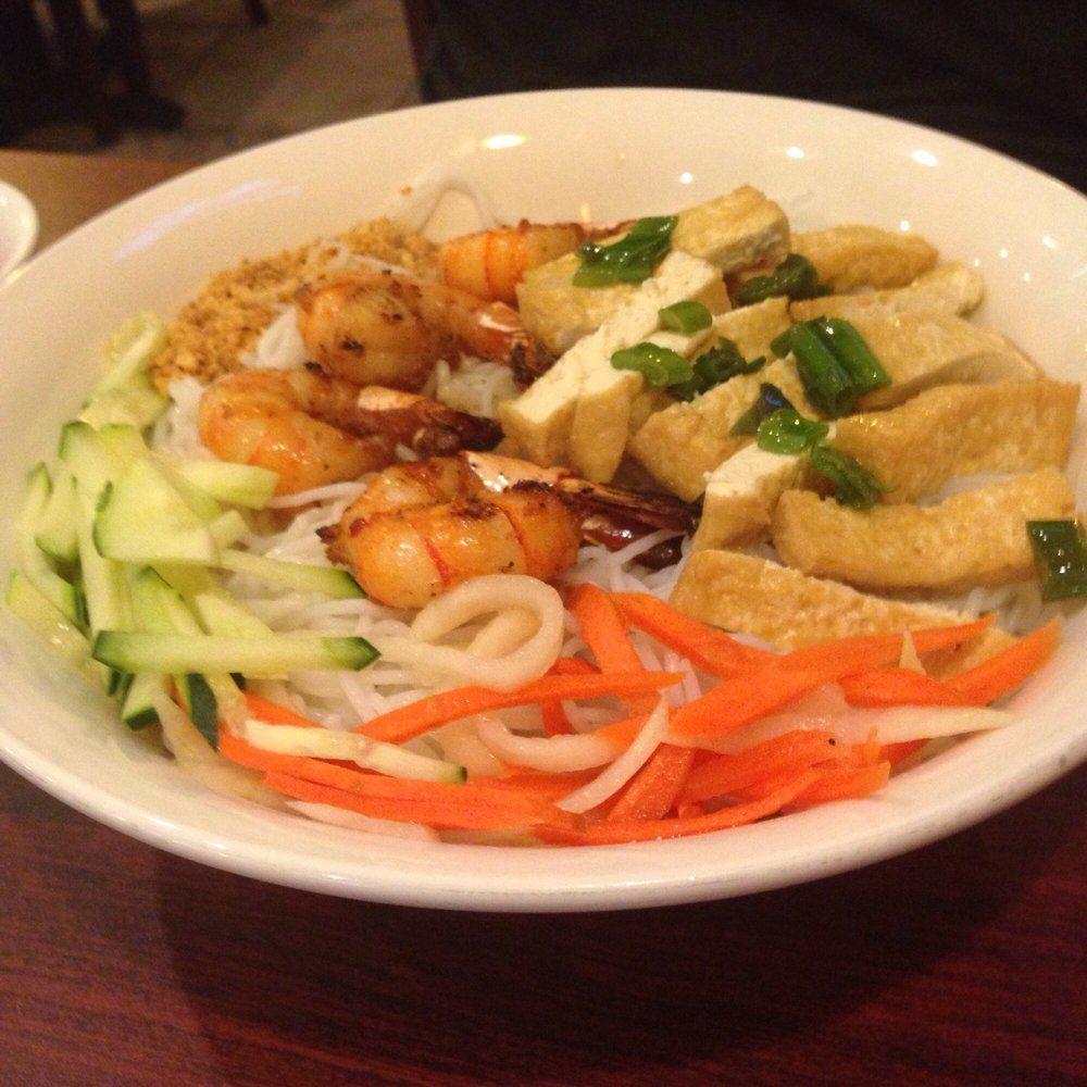 Pho Thien Vietnamese Kitchen