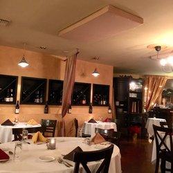 Photo Of Subterra Restaurant Newberg Or United States Interior