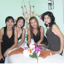 review hyvinkää thai hieronta