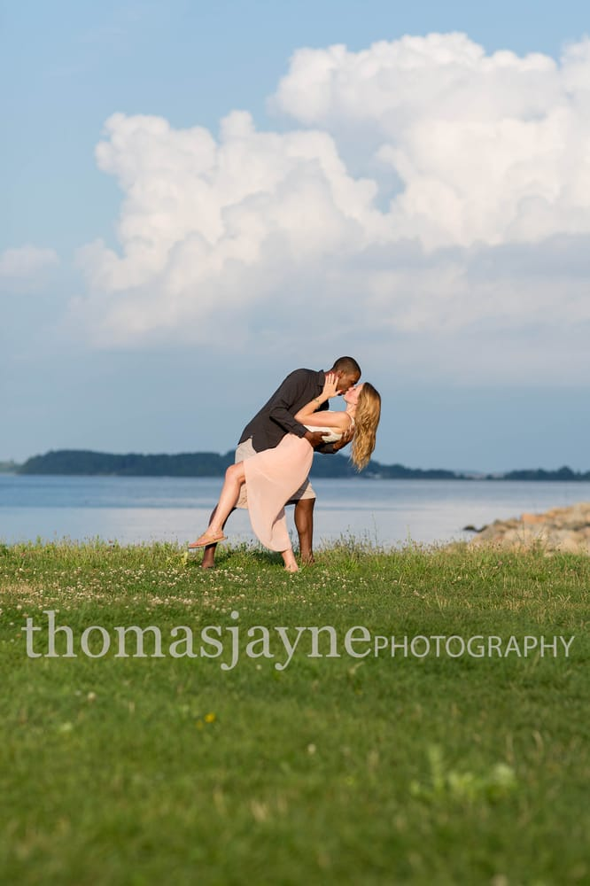 Thomas Jayne Photography: Attleboro, MA