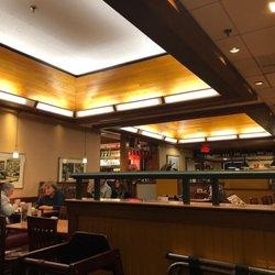 S S Restaurant 193 Photos 626 Reviews Delis 1334 Cambridge