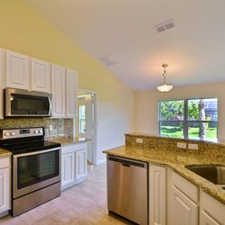 Capital Cabinets - 18 Photos - Kitchen & Bath - 7404 US Hwy ...