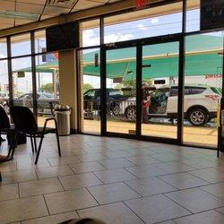 Royal auto spa 31 photos 58 reviews car wash 1511 n town e photo of royal auto spa mesquite tx united states working hard solutioingenieria Images