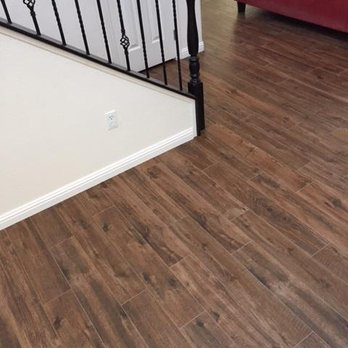 Vegas Flooring Direct 1569 Photos 54 Reviews Flooring 7415 S