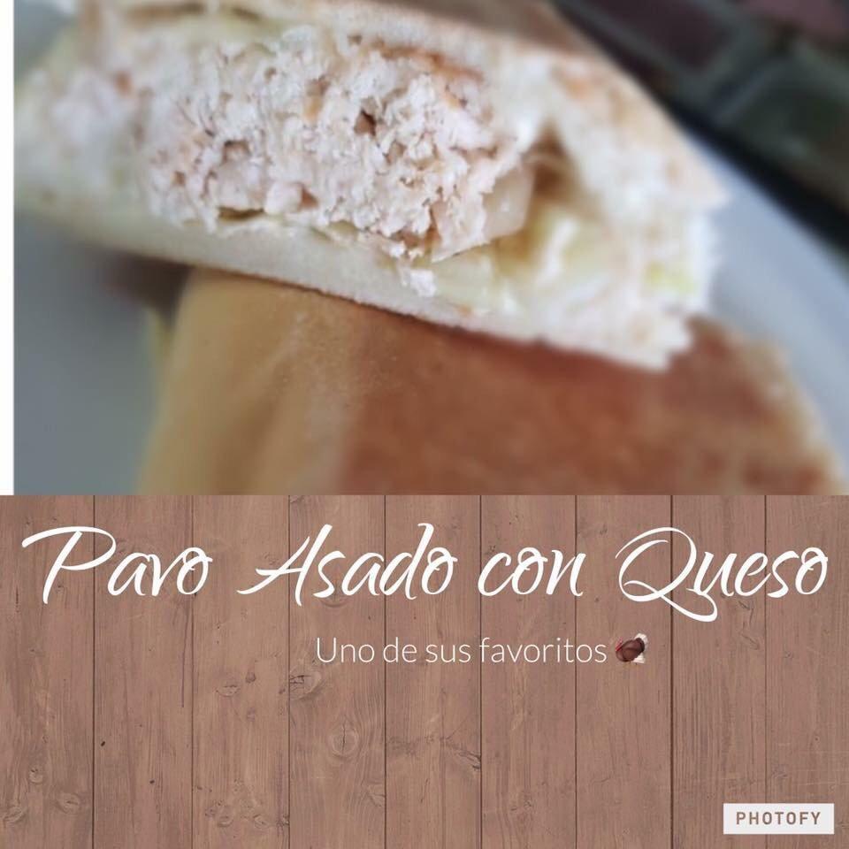 Panadería La Creación 2: Carretera 198 Km 24, Las Piedras, PR