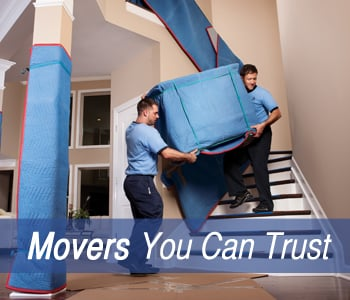 Sams Safe Movers: 204 3rd Ave, South Charleston, WV