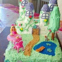 Cindy Loves Cakes Cupcakes 2025 E Turney Ave Phoenix AZ