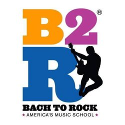 Bach to Rock - McLean - 2019 All You Need to Know BEFORE You