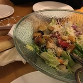 photo of olive garden italian restaurant folsom ca united states - Olive Garden Folsom