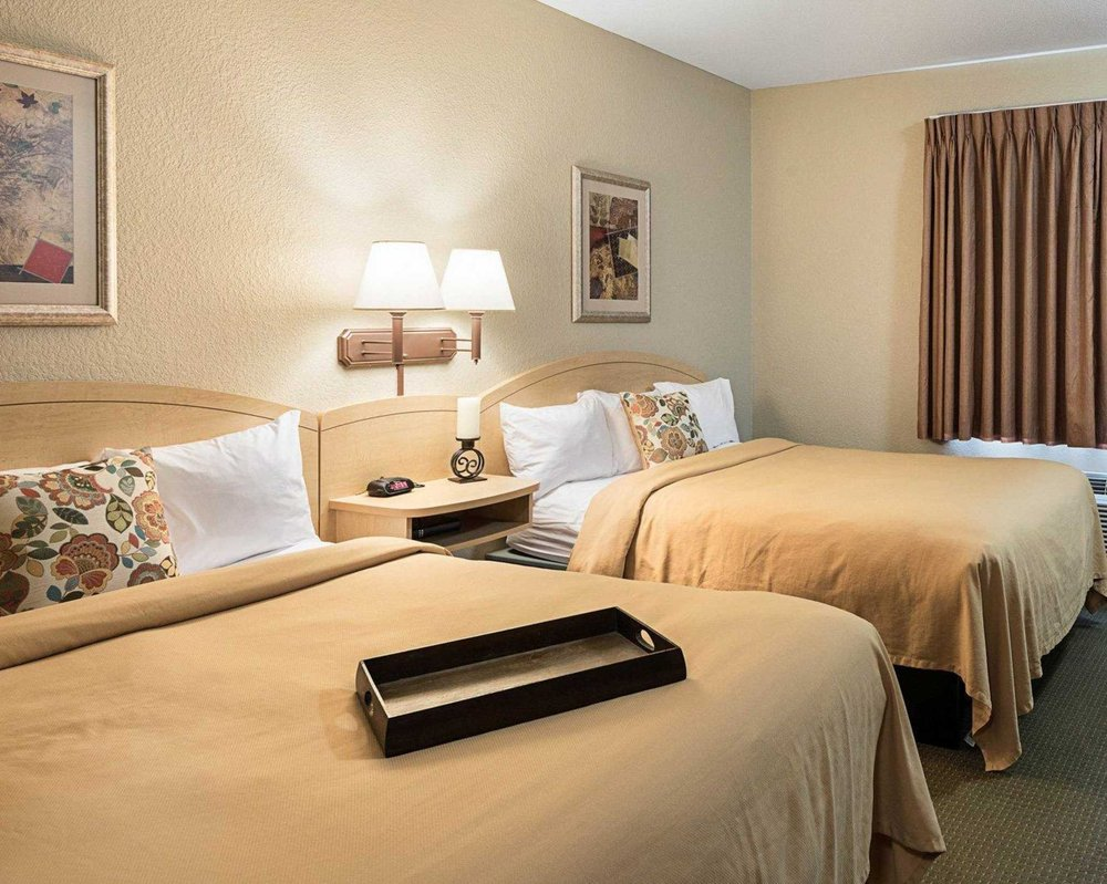 suburban extended stay hotel 16 photos hotels 40 sterling