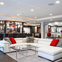 Photo Of Furniture Divano   San Diego, CA, United States
