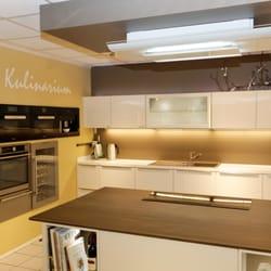 Kitchen Bath In Bretten Yelp