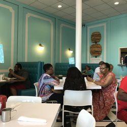 Photo Of Staks Pancake Kitchen Memphis Tn United States