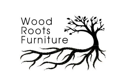 Photo Of Wood Roots Furniture   Vancouver, BC, Canada