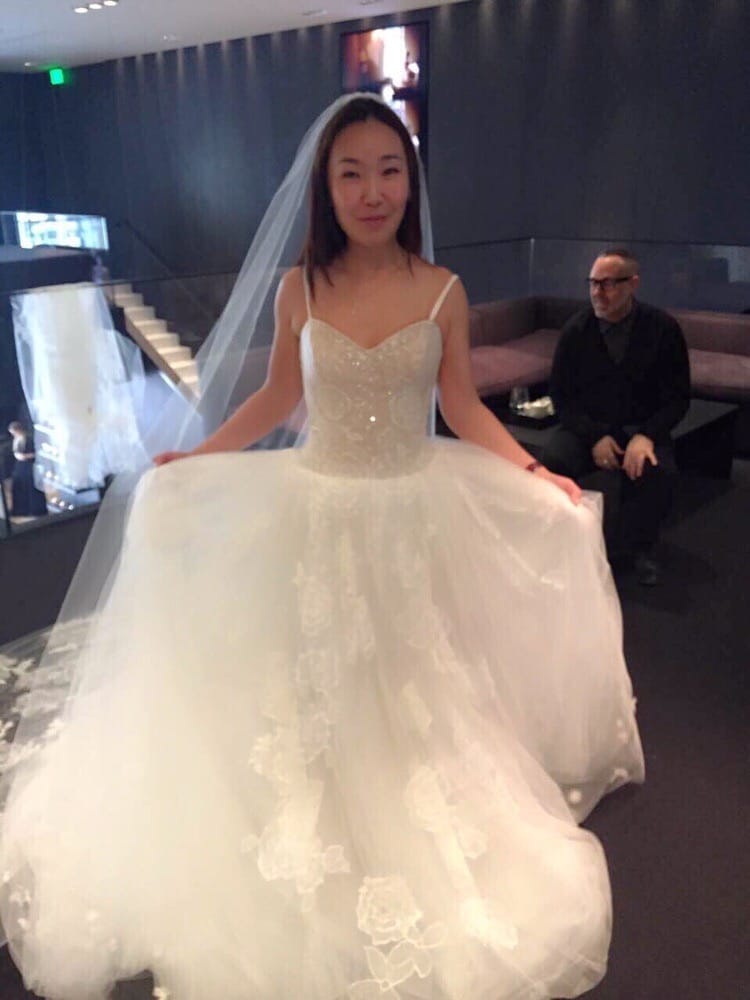 Pippa gown~ Found The Dress, thx for the help. Sure made me feel ...