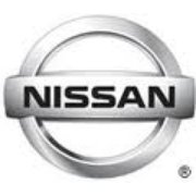 Don Williamson Nissan - Jacksonville, NC | Yelp