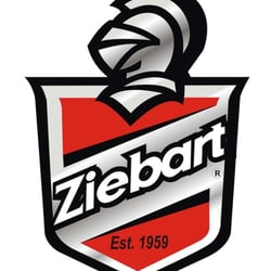 ziebart 11 photos auto detailing syracuse ny phone number yelp. Black Bedroom Furniture Sets. Home Design Ideas